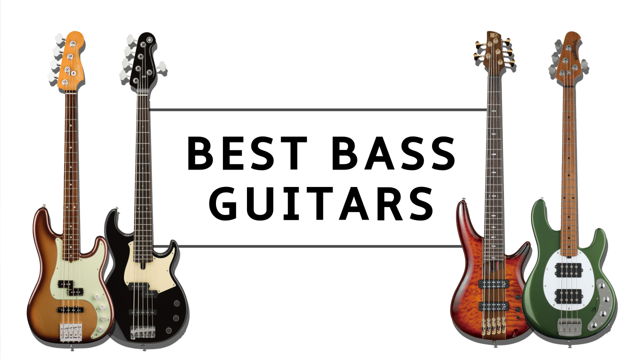 best bass guitar under 2000